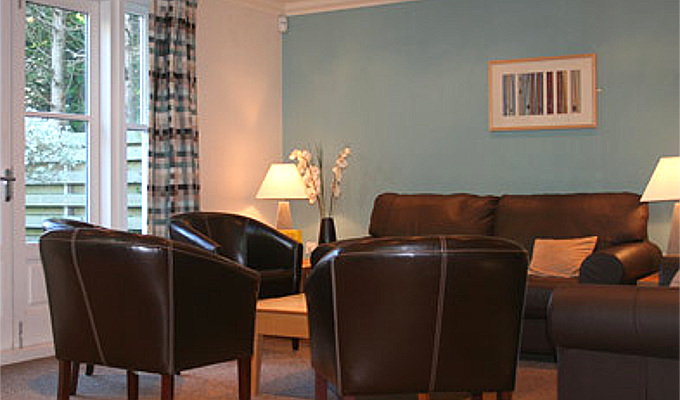 Cyncoed Consulting Rooms